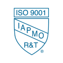 ISO 9001 IAPMO R&T